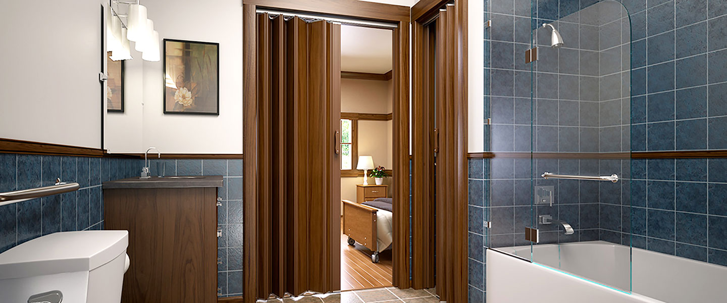 Merveilleux EXCELLENT ROOM DIVIDERS FOR COMMERCIAL AND RESIDENTIAL APPLICATIONS CUSTOM  ACCORDION DOORS Visit Accordion Doors