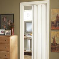 Marquis Interior Folding Doors
