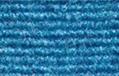 PB-Blueberry