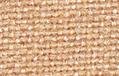 Fabric-Beige