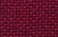 Fabric-Cranberry