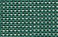 Fabric-Designer Evergreen