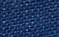 Fabric-Navy Blue