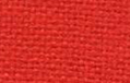 Fabric-Red