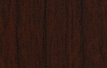 Vinyl Laminate-Dark Cherry