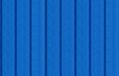 Plastic-Blue