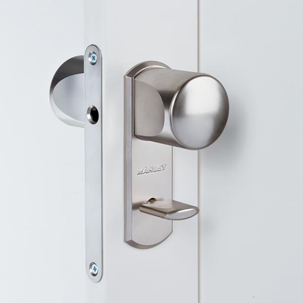 Capri Folding Door | Space Management Products