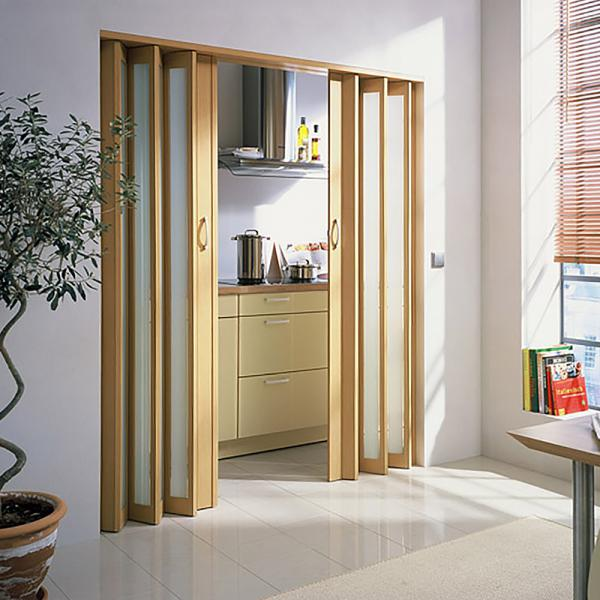 Images of Marley Internal Folding Doors - Woonv.com - Handle idea