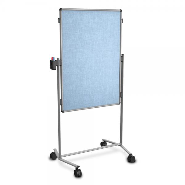 MooreCO Modifier XV Height Adjustment Easels