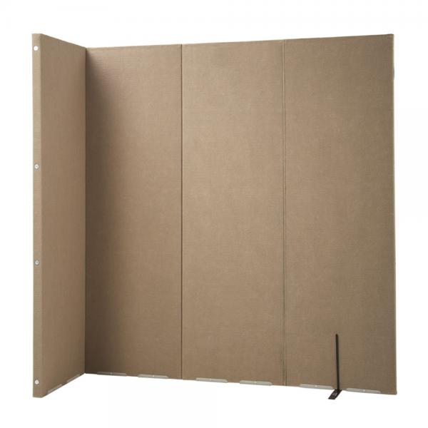 VersiFold Room Divider Space Management Products