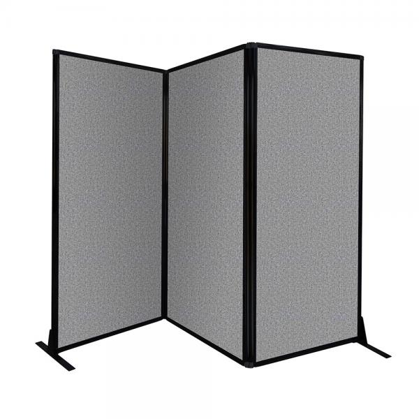 Versare Afford-a-Wall Folding Partition