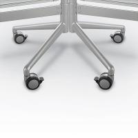 MooreCO DOC Partition Legs Detail