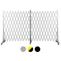 Versare Lock-n-Block Security Gate