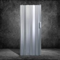 View: Woodfold Series 740: Security Accordion Doors